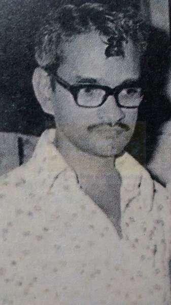 Chowalloor Krishnankutty-Lyricist