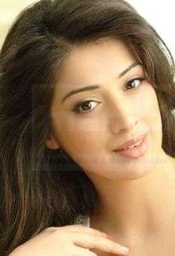 Lakshmi Rai-Actress