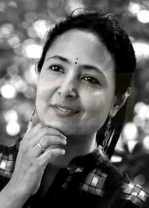 Geetha J