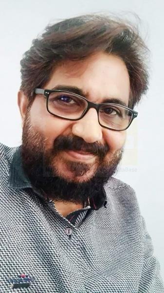 Jayan Chempazhanthy