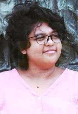 Muktha Deedi Chand- Ddirector