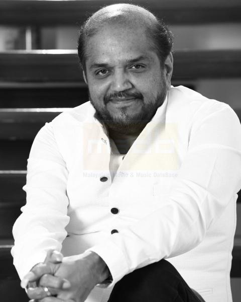Vidyasagar Music director