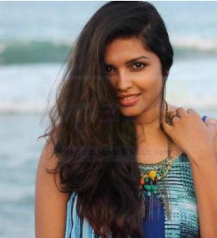 neha-venugopal-singer-m3db.png