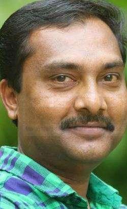 Raheem Panavur