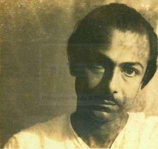 Salil Chowdhary-Music Director