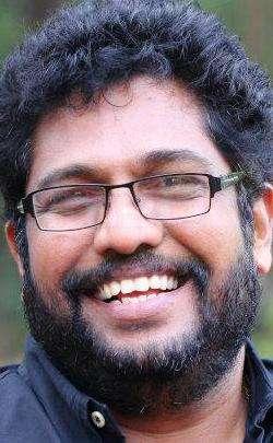 Shaji Kailas-Director