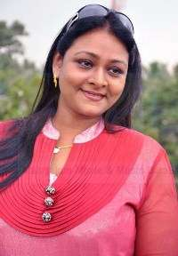 Shakeela Actress