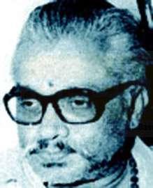P N Sundaram