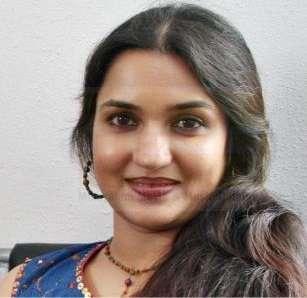 Sukanya-Actress