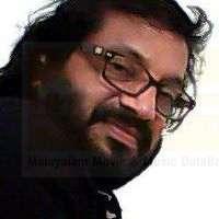 VC Ashok