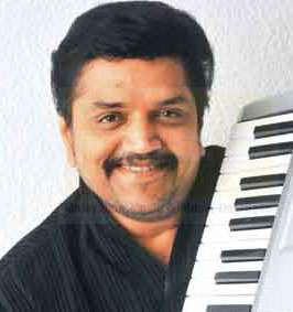 Vidyasagar-music director-m3db