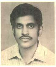 കെ രവീന്ദ്രൻ നായർ