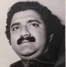 Rajan Joseph, Producer
