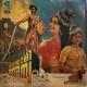 Thacholi Ambu LP Cover
