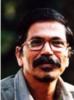 N Sasidharan