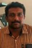 Aneesh Puthanpura