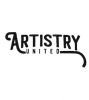 Artistry United