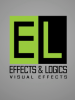 Effects and Logics