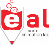 Eram Animation Lab