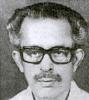 Kaladi-Gopi-m3db