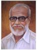 Ponjikkara Rafi