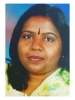 Dr T Anithakumari