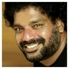 Prasanth Madhav