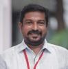 Sudheesh Ramachandran