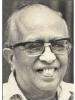 Moorkoth Kunhappa