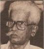 Nadirsha