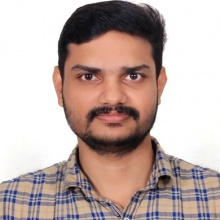 nithingopal33's picture