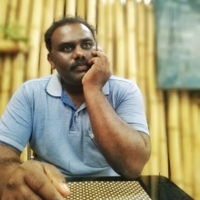 vijiabraham's picture
