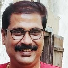 Suresh Kanjirakkat's picture