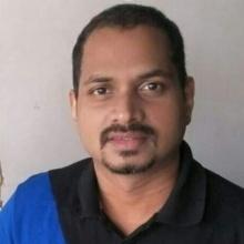 Kishor Kumar's picture