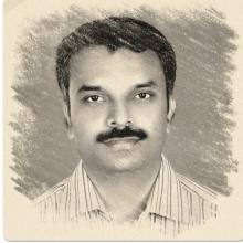 Manikandan's picture