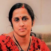 Vasanthy Vengalil's picture