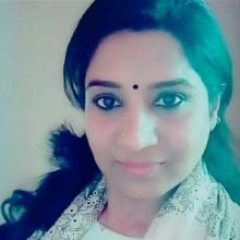 shyamapradeep's picture
