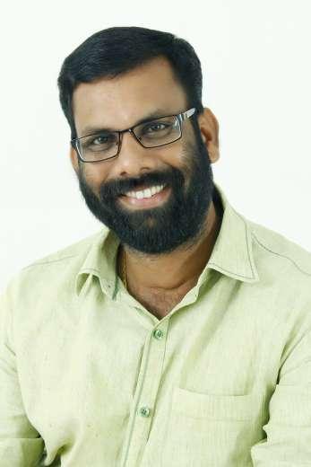 Rishikunnath's picture